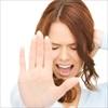 Làm gì khi bị ù tai?