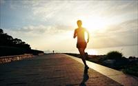 9 mẹo sống khỏe nghe thì ngược đời, nhưng mà đúng
