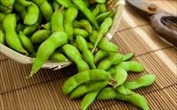 FDA từng cảnh báo về tác hại của tinh chất có trong mầm đậu nành
