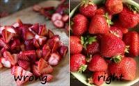 Bạn hay ăn 7 thực phẩm sau theo cách thông thường nhưng chưa chắc đã đúng