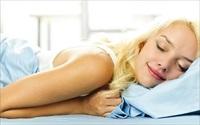 """""""4-7-8"""" – tuyệt chiêu giúp bạn ngủ ngay trong vòng 1 phút"""