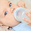 """Các mẹ có con trên 1 tuổi sẽ """"thót tim"""" khi biết sự thật này về sữa công thức"""