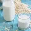 Mẹ Việt chia sẻ kho công thức hàng chục món sữa hạt ngon bổ