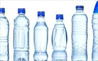 Vì sự an toàn của sức khỏe, hãy lật chai nước, vật dụng lên và xem các ký hiệu này