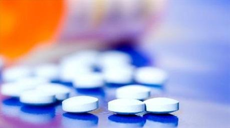 Bạn có thể mất mạng nếu kết hợp thuốc theo những cách dưới đây