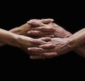 95% người dân không biết gân xanh ảnh hưởng đến sức khỏe như thế nào