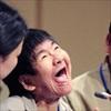 'Bệnh lạ' khủng khiếp nhất lịch sử Nhật do xả thải thủy ngân ra biển