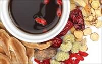 Uống thuốc Đông y cần kiêng cữ gì?