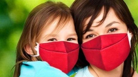 Không khí TPHCM nhiễm độc chì: Làm sao để phòng tránh?