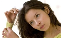 Nghiện nhổ tóc: dấu hiệu của bệnh tâm thần