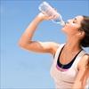 Nhật Bản: Uống nước khi bụng rỗng... chữa đủ thứ bệnh