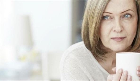 Bí quyết duy trì hạnh phúc cho phụ nữ trung niên