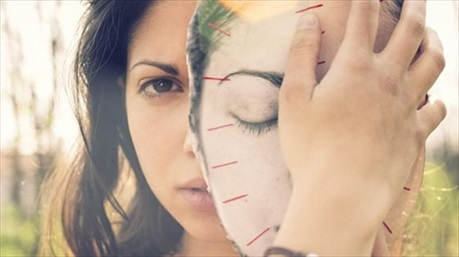Ghi nhớ tuyệt chiêu ''nhìn mặt mà bắt hình dong'' để nhìn thấu lòng người