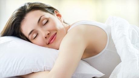 Khám phá nguyên tắc khoa học ngủ 5 phút tương đương 6 tiếng