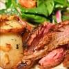 Chế độ ăn kiêng Atkins tăng rủi ro cho tim mạch
