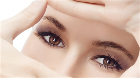 18 điều cần làm để có đôi mắt khỏe mạnh