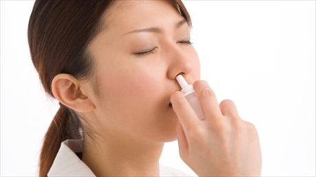 Chữa bệnh viêm xoang hàm bằng phương pháp nào là hiệu quả nhất?