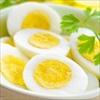 Dù bạn muốn giảm cân nhưng bữa sáng vẫn cần ăn đủ chất