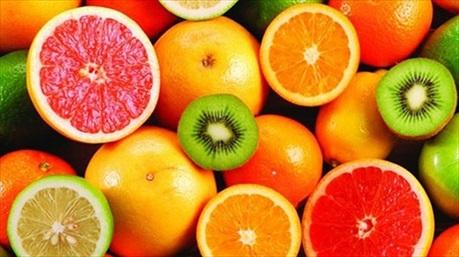 9 loại rau củ quả ăn luôn cả vỏ còn tốt hơn phần ruột