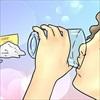 Bệnh tiêu chảy cấp: nguyên nhân, triệu chứng và cách điều trị