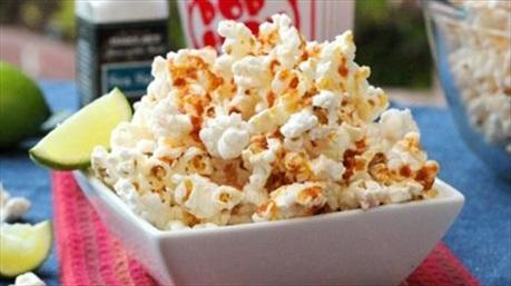 Bạn sẽ dễ bị mắc bị ung thư hơn nếu thường xuyên ăn những thực phẩm này