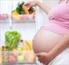 """6 loại thực phẩm """"đại kỵ"""" với các mẹ bầu?"""
