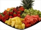 7 sai lầm tai hại khi ăn hoa quả