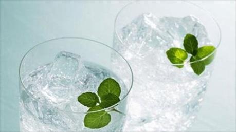 Thức uống giúp giảm đau đầu nhanh chóng