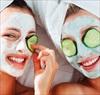Tự làm mặt nạ Dưa Chuột + Mật Ong giúp da trắng sáng mùa hè này