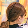 Chào hè với 5 kiểu tóc siêu xinh siêu mát