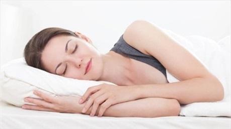 7 liệu pháp làm đẹp cho phụ nữ sau sinh