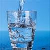 Những lý do khiến bạn không nên uống nước lạnh