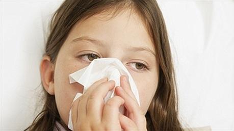 Biện pháp phòng bệnh cảm cúm khi giao mùa hiệu quả tại nhà
