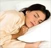 Nên và không nên làm gì sau khi ngủ dậy?
