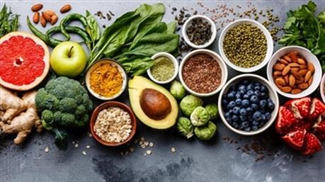 Bạn đã hiểu đúng về chế độ ăn clean eating?