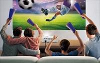 Xem Worldcup - vui thôi đừng vui quá