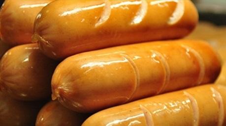 Những thực phẩm gây ung thư gan cần cân nhắc khi sử dụng