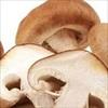 Những lợi ích của nấm hương sẽ khiến bạn bất ngờ