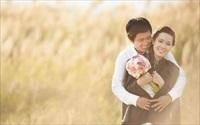 Những yếu tố giúp duy trì một tình yêu vững bền