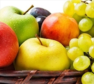 Thực phẩm nên ăn sau khi chạy bộ bạn cần biết