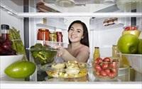 Nguyên tắc và mẹo bảo quản thực phẩm mùa nóng không bị hỏng, ôi thiu