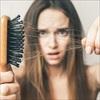 7 dấu hiệu chứng tỏ chế độ ĂN KIÊNG của bạn sẽ phản tác dụng