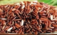 Gạo lứt - loại thực phẩm tuyệt vời nếu sử dụng đúng cách
