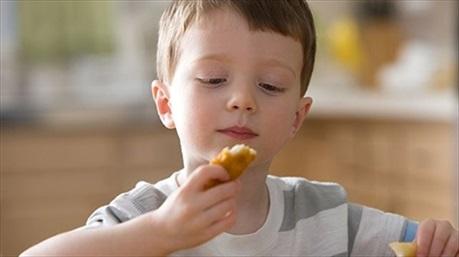 Vì sao con ăn nhiều nhưng vẫn bị suy dinh dưỡng?
