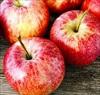 Ăn táo đúng cách để luôn khỏe mạnh bạn cần biết