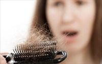 8 dấu hiệu bệnh nguy hiểm phụ nữ thường phớt lờ
