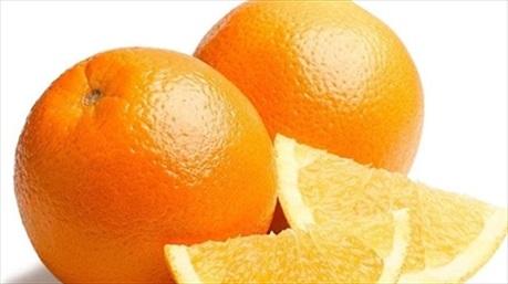 7 loại trái cây cực tốt được khuyên dùng vào mùa hè để tốt cho sức khỏe