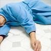 Đã tìm ra 5 bước cơ bản để ngăn ngừa đột quỵ