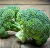 Bông cải xanh siêu thực phẩm dinh dưỡng cho mỗi người