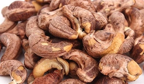 Những loại hạt tốt cho sức khỏe bạn đã biết để sử dụng chưa?